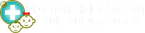 Dr. med. Heike Reichelt